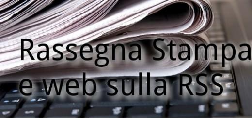 rassegna-stampa-e-web2