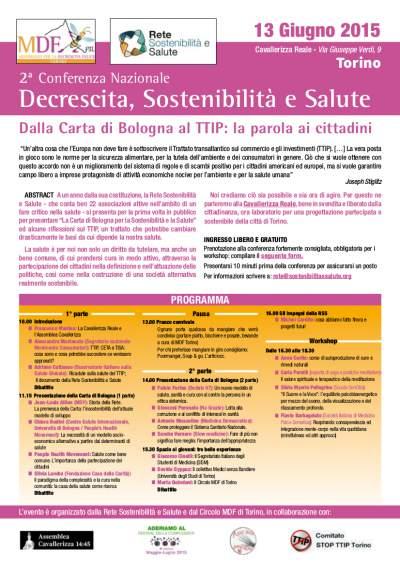 Locandina per web (3)